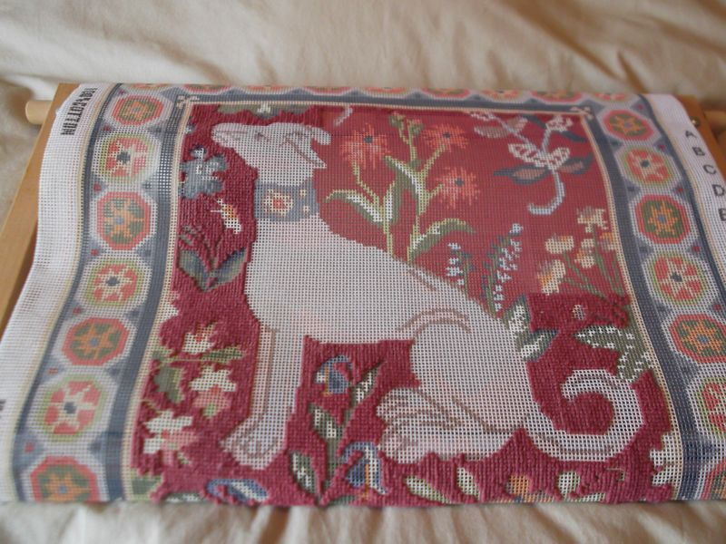 Dogs and crafts 009