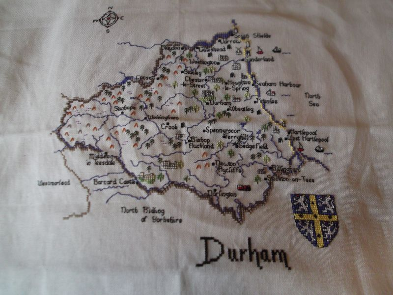 Durham Done! 001