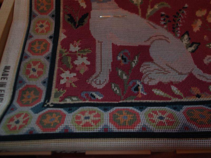 Tapestry 001