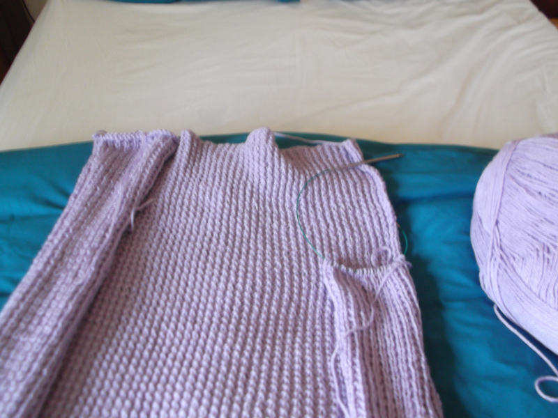 Knit and wine 007