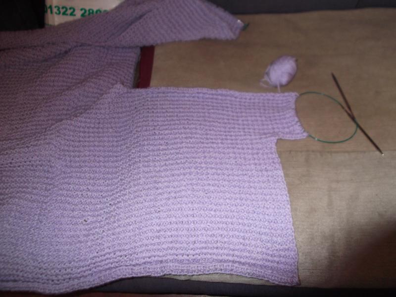 Knit it 002