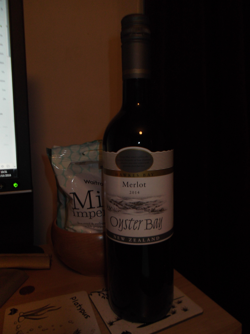 Knit and wine 003
