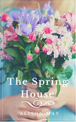 The Spring House