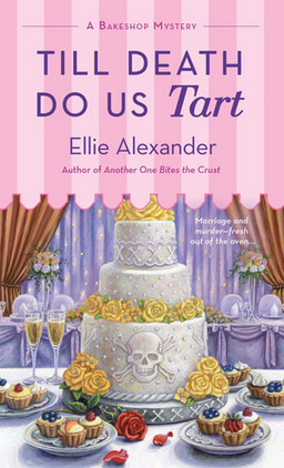 Till Death Us Do Tart