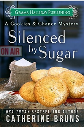 Silenced by Sugar