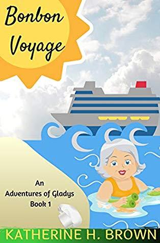 Bonbon Voyage