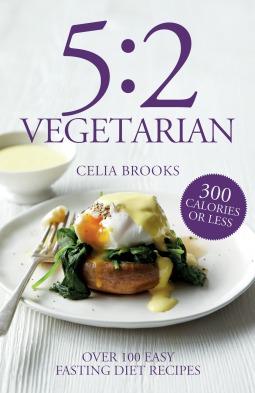 5 2 Vegetarian