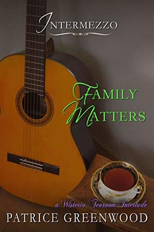 Intermezzo - Family Matters
